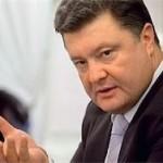 Украина: кризис экономики углубляется