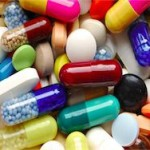 Лекарства без паники
