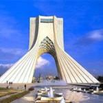 Иран отклоняет обвинения министра внутренних дел Бахрей