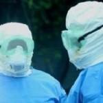 В Африке готовятся к полевым испытаниям двух вакцин против Эбола