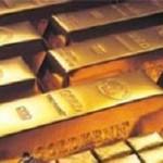 Магадан бьет рекорды по добыче золота