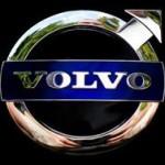 "Volvo заинтересовалась ""Формулой E"""