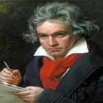 Писать музыку глухому Бетховену помогало больное сердце