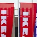 IKEA потратит более 50 млн евро на завод под Новгородом
