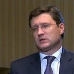 Новак: Россия снизит зависимость бюджета от нефтегазовой отрасли
