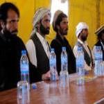 Талибы готовятся к смене лидера