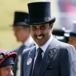 Катар — орудие в руках США