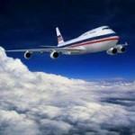 Правительство будет субсидировать авиаперелёты между регионами