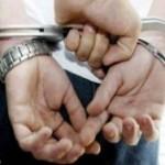 Таиланд стал приютом для международной преступности