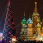 Андрей Паршев: нам повезло – мы видели Историю