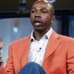 Бывший игрок НБА обвинен в домогательстве к проститутке