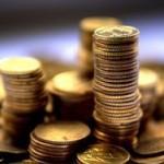 Госдолг Свердловской области достиг 50 миллиардов рублей