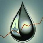 Китай увеличил импорт нефти из России на треть