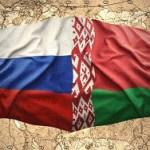 Телеканал ТНТ возвращается в Беларусь