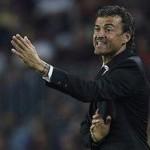 """Тренер """"Барселоны"""" рассказал о будущем Месси в команде"""