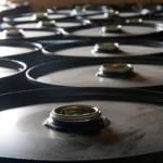 Эксперт: цена на нефть вернется к уровню в 110 долларов
