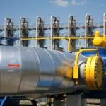Яценюк пригласил Европу инвестировать в украинскую ГТС