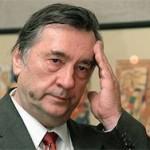 Проханов: не предать русское крымское чудо