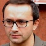 58-я статья для Андрея Звягинцева