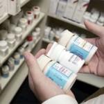 В РФ ужесточат наказания за медицинский фальсификат