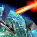 """""""У США хотели отнять преимущество – оружие в космосе"""""""