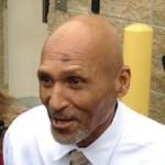 Невиновный провел в американской тюрьме почти 40 лет
