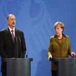 Баку–Берлин: Карабах вновь в центре внимания