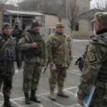 Басурин: к силовикам Украины прибыли инструкторы из НАТО