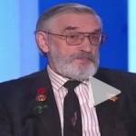 Сергей Сокуров: своим заявлением Яценюк подставил немцев