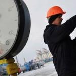 """Украина заплатила """"Газпрому"""" за поставки газа в январе"""