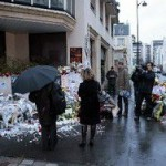"""""""Аль-Каида"""" подтвердила причастность к теракту в Париже"""