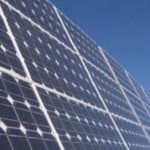 Учёные Фраунгофера побили мировой рекорд в энергетике