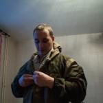 Чем занимаются ополченцы на юго-востоке Украины