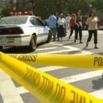 Житель Техаса погиб из-за стрельбы соседей в воздух на праздник