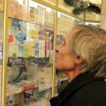 Минздраву предлагают наказывать пациентов