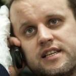 СМИ: Губарев арестован за махинации с гуманитарной помощью