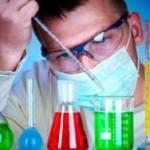 Ученые нашли метод победить неизлечимые заболевания