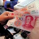 В Китае предотвратили групповое самоубийство инвесторов