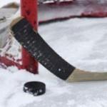 """Хоккеисты """"Нефтехимика"""" массово слегли с простудой"""