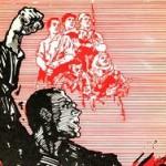 Придут ли марксисты к власти в Испании