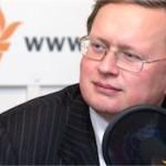 Михаил Делягин: экономическая трагедия-2014