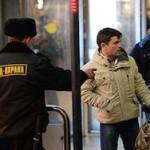 """Телефонные террористы """"заминировали"""" вокзалы в 26 городах России"""