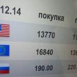 Нацбанк Беларуси ввел новый механизм контроля курса валюты