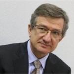 Сергей Тарута: Ринат больше не олигарх. А я – банкрот