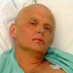 Суд в Лондоне: спасти Литвиненко было невозможно