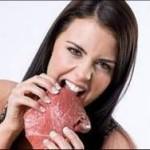 Медики раскритиковали одну из самых популярных диет