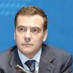 Медведев: ФЦП по развитию спорта потребует 100 мрлд рублей