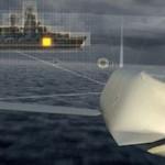 Ракета Lockheed Martin успешно прошла испытания
