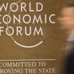 Может ли экономика США зарядить весь мир?