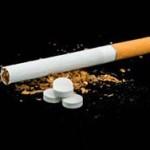 Метаболизм подскажет, как лучше бросить курить